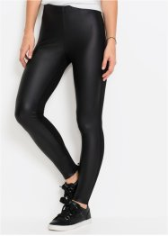 Legging en synthétique imitation cuir, RAINBOW
