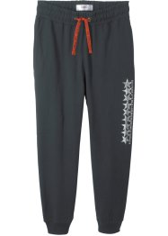 Pantalon sweat cool, bpc bonprix collection