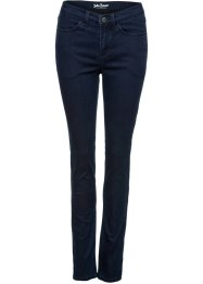 Jean super-stretch thermo, SLIM, John Baner JEANSWEAR