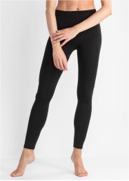 Legging thermo 100den, bpc bonprix collection