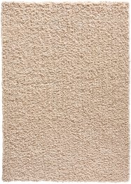 Tapis Palma, longues mèches, bpc living bonprix collection