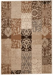 Tapis Anna, bpc living bonprix collection