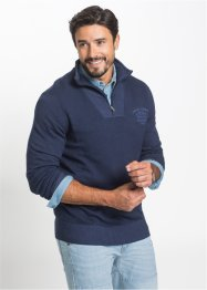 Pull camionneur Regular Fit, John Baner JEANSWEAR