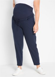 Pantalon de grossesse en jersey épais, bpc bonprix collection