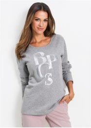 Sweat-shirt, bpc selection
