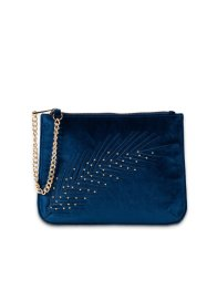 Pochette Plume, bpc bonprix collection