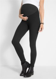 Legging de grossesse en jersey punto di roma, bpc bonprix collection