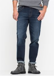 Jean extensible Regular Fit Tapered, John Baner JEANSWEAR