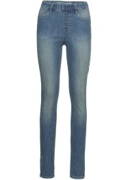 Jegging avec zip, RAINBOW