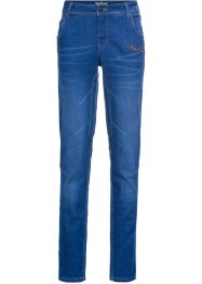 Jean extensible supersoft, BOYFRIEND, John Baner JEANSWEAR
