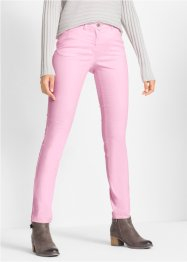 Pantalon super-stretch, Skinny Fit, bpc bonprix collection