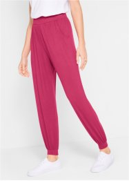 Pantalon fluide, bpc bonprix collection