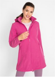 Parka softshell, bpc bonprix collection