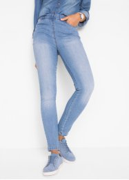 Jegging confort-stretch, John Baner JEANSWEAR