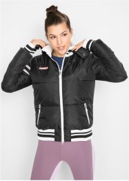 Blouson outdoor, bpc bonprix collection