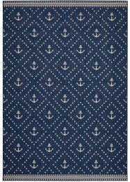 Tapis Ancre, bpc living bonprix collection