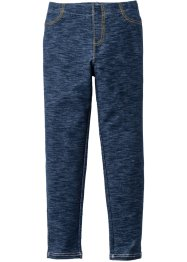 Legging aspect jean, bpc bonprix collection
