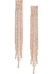 Boucles d'oreilles Strass, bpc bonprix collection
