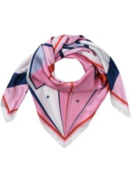 Foulard Étoile, bpc bonprix collection