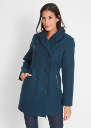 Trench-coat chaud, bpc bonprix collection