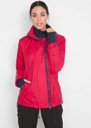 Veste outdoor fonctionnelle style 2 en 1, bpc bonprix collection