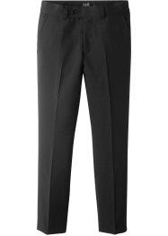 Pantalon de costume, bpc bonprix collection