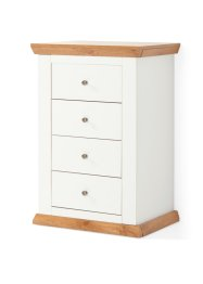 Commode Victor, bpc living