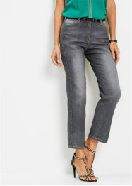 Jean extensible 7/8, bpc selection