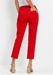 Pantalon confortable 7/8, bpc selection