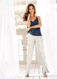 Pantalon brillant, bpc selection premium