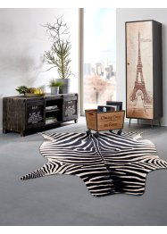 Casier sur roulettes Mauno, bpc living bonprix collection