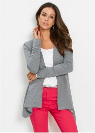 Gilet T-shirt, bpc selection
