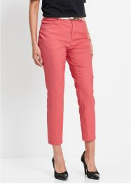 Pantalon extensible confort, bpc selection premium