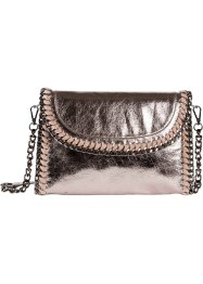 Sac Metallic, bpc bonprix collection