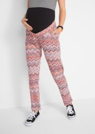 Pantalon de grossesse en jersey, bpc bonprix collection