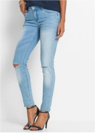 Jean skinny push-up, BODYFLIRT