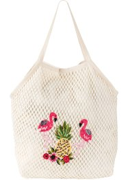 Sac de plage, bpc bonprix collection