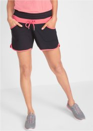 Short de sport, bpc bonprix collection