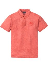 Polo, Slim Fit, RAINBOW