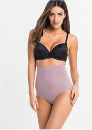 Slip de maintien, bpc bonprix collection - Nice Size