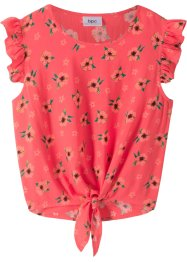 Top-blouse, bpc bonprix collection