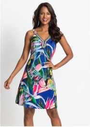 Robe estivale, BODYFLIRT boutique
