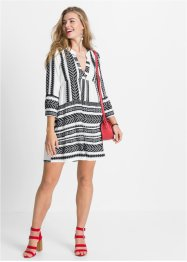 Robe courte : MUST-HAVE, RAINBOW