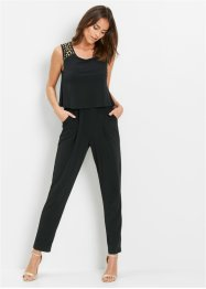 Combi pantalon, bpc selection