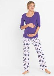 sélectionner pour le dédouanement code promo brillance des couleurs Pyjamas femme grande taille dans la boutique de bonprix!