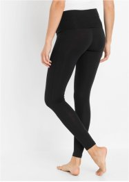 Legging de grossesse confortable, bpc bonprix collection - Nice Size