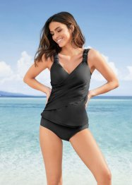 660345c997 Tankini (Ens. 2 pces.), bpc bonprix collection. Taille/disponibilité