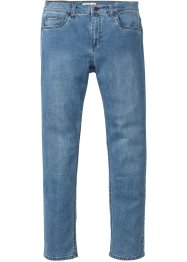 Jean soft-stretch Slim Fit Straight, John Baner JEANSWEAR