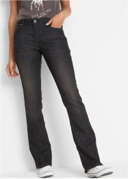 Jean extensible confort-stretch BOOTCUT, John Baner JEANSWEAR