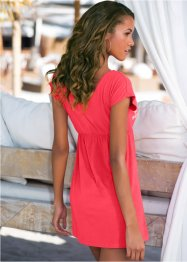 Robe-tunique de plage, bpc selection
